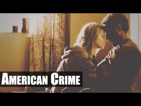 American Crime Soundtrack - End Credits (2015)