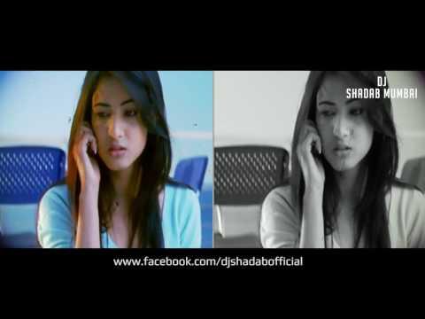 Zara Si Dil Mein (Jannat) - DJ Shadab Mumbai ( Promo)
