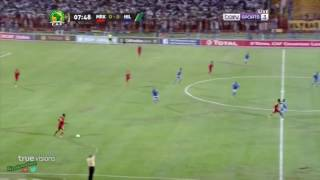 Al-Merreikh vs Al-Hilal Omdurman 2-1 CAF Champions League 2017 30.6.2017 2017 Video