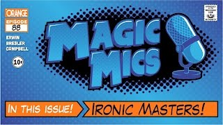 ironic masters new masters set ixalan coming op updates and much more