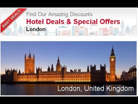 cheap-hotels-london