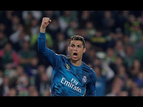 Edad De Ronaldo Y Messi