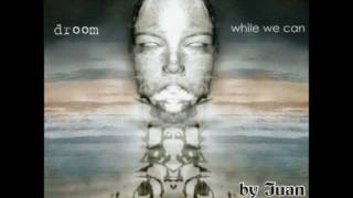 droom - while we can ( syrian remix)