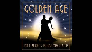 Max Raabe - Golden Age - Singin' In The Rain