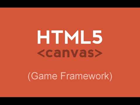 HTML5 Game 4 - Combine And Color