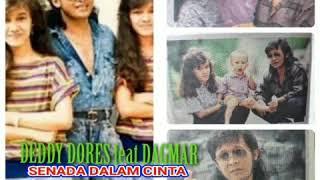 Download Deddy Dores feat Dagmar,Senada dalam cinta