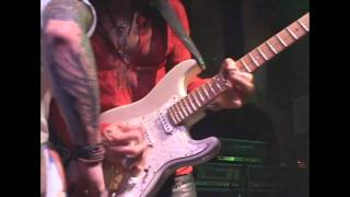 Richie Kotzen - So Cold