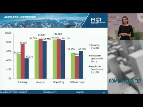 Der Digital Analyst – ein neues Berufsbild