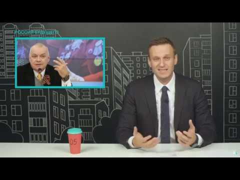 Чистый четверг(Навальный)28.02.2019BadComedian VS Баста, Хабиб и голые люди, рогозинская ракета