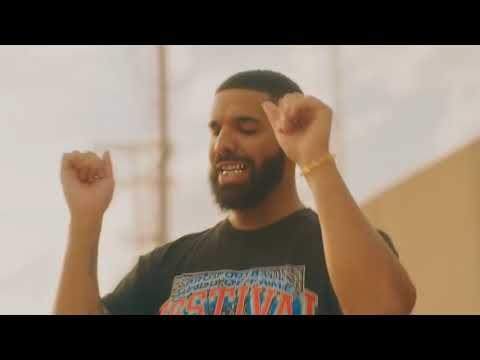 Download Lagu  Drake - In My Feelings 1 Hour Loop Mp3 Free