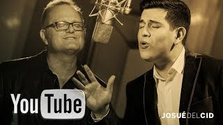 Josué Del Cid, feat. Marcos Witt - «Tú guías mi destino» (Video sencillo HD) thumbnail