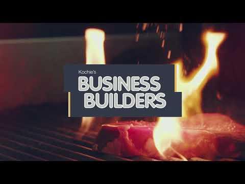 Episode 12 of Kochie's Business Builders | Season 11 [FULL EPISODE]