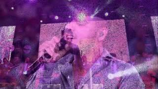 Espinoza Paz - Ojalá Que No Me Extrañes - Audio