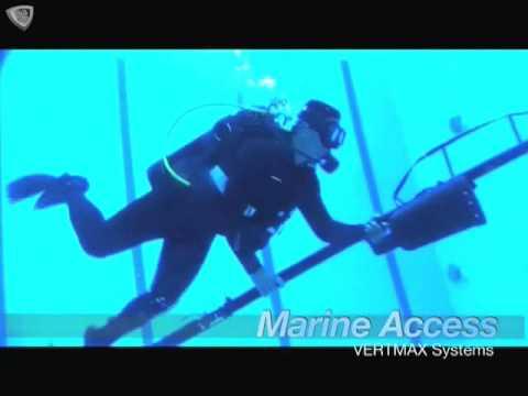 Aska VerTmax Diver