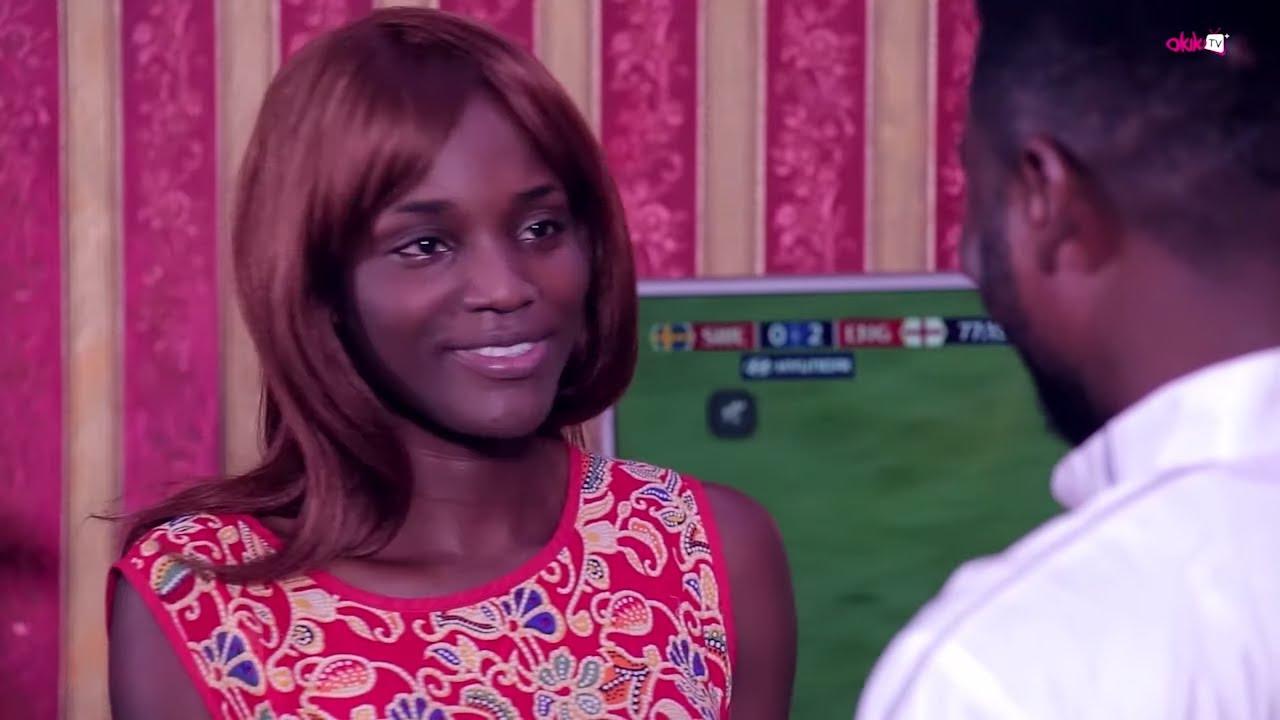 Download Ayanfe Latest Yoruba Movie 2020 Drama Starring Ibrahim Chatta   Bukunmi Oluwasina   Dele Odule