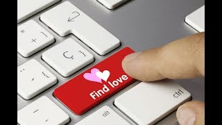 Getting Started With Online Dating | The Ultimate ...