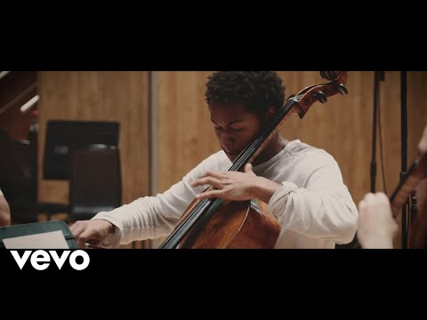 Sheku Kanneh-Mason - Elgar: Nimrod