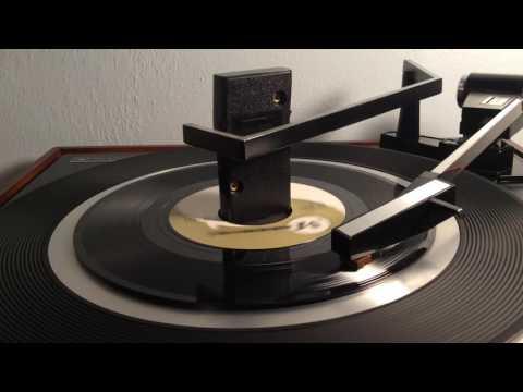 Roy Orbison - Leah ((MONO)) 1962