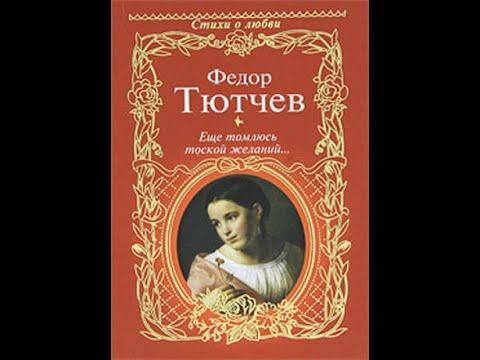 Изображение предпросмотра прочтения – МарьямНуриева читает произведение «Чародейкою Зимою…» Ф.И.Тютчева