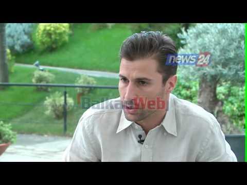 Lorik Cana intervistë ekskluzive për News 24: Pse e lashë Kombëtaren dhe nga do ia nis!