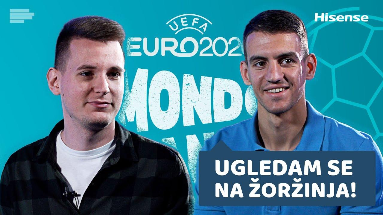 MONDOMANIJA EURO 2020: Italija razbija, sad su na slatkim mukama! E03