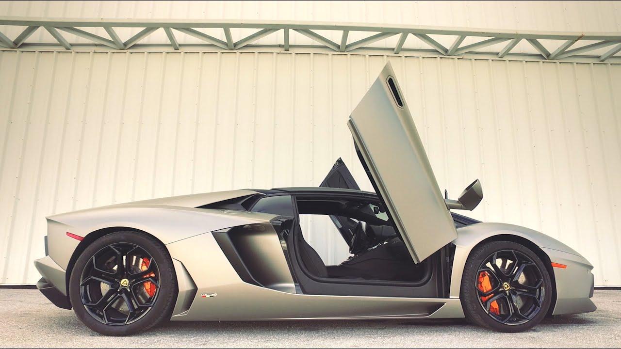 rental first in quote get a img miami car rentals ferrari for gtb rent class lamborghini
