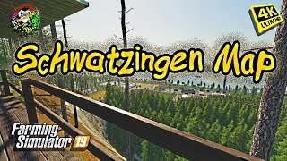 "[""Schwatzingen Map"", ""tazzienate"", ""4k"", ""4k video"", ""4k resolution"", ""4k resolution video"", ""fs19"", ""fs-19"", ""fs19 mods"", ""fs19 maps"", ""farming simulator"", ""farming simulator 19"", ""farming simulator 2019"", ""farming simulator 19 mods"", ""farming simulator"
