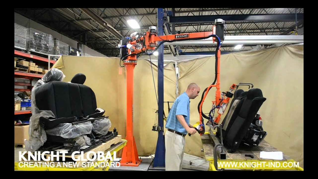 Lift Assist Arm : Knight global pedestal arm seat lift and transfer assist