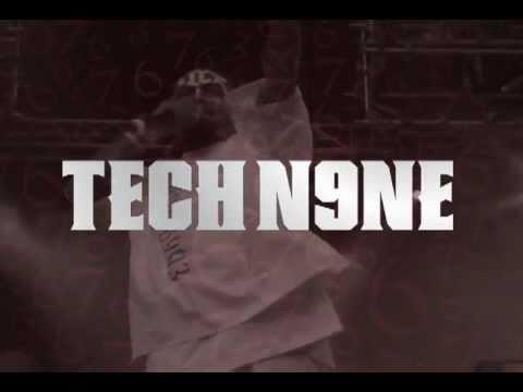 Tech N9ne