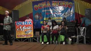 KELANGAN KELANGAN Versi Versi orgen tunggal Lampung Timur dangdut koplo remix campursari tarling mus