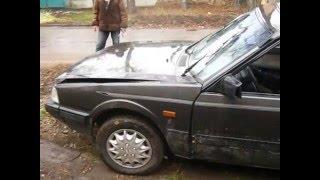 Разборка на запчасти Mazda 626 GD хетчбек. Авторазборка Панда(, 2015-12-07T13:45:45.000Z)