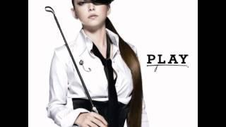安室奈美恵『PINK KEY』