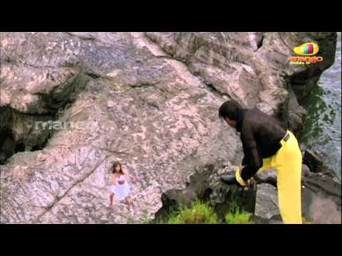 Rangeli(Rangeela) Full Songs - Epudo (thanha thanha)Song -  Aamir Khan & Urmila Mathondkar