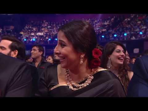 Kapil sharma best comedy award show