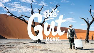The Gut Movie Official Trailer 2018