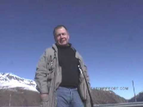 Principality of Andorra - Travel - Jim Rogers World Adventure