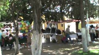 SAN ANDRES CHIHUAHUA BODA DE PANCHO VILLA 2010 G