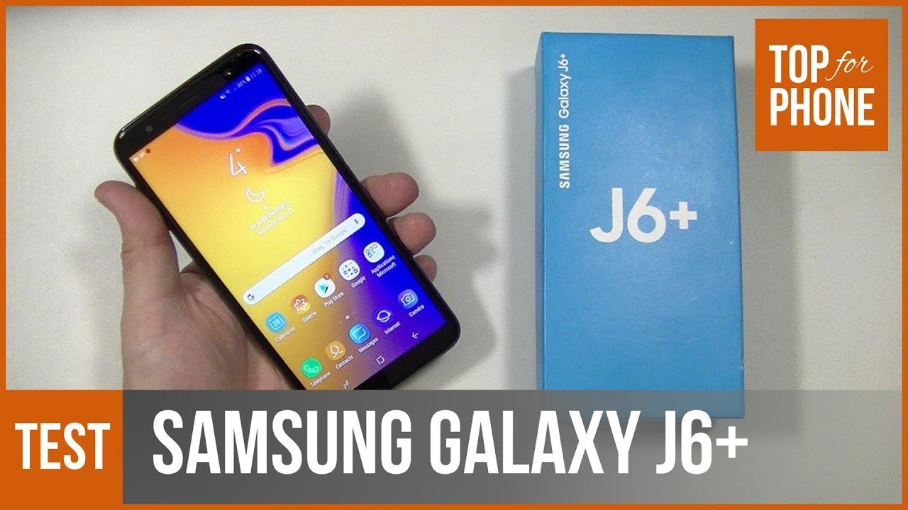 comment trouver reference portable samsung