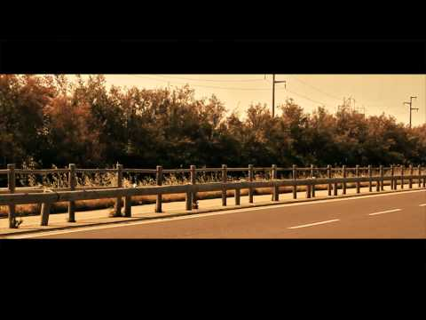 DJ SAMUEL KIMKO'  - baila baila (official videoclip)  _  maxi single BAILA BAILA E.P.
