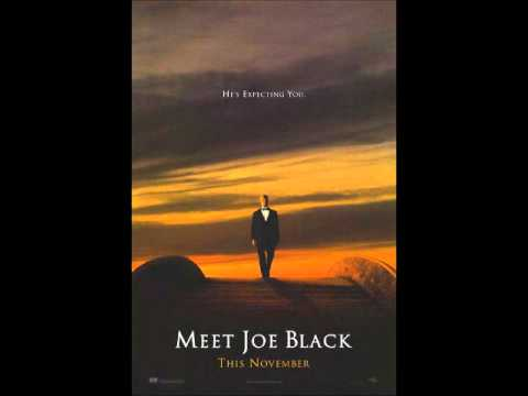 Our Love is Here to Stay - Meet Joe Black OST