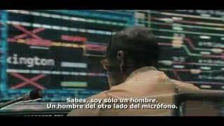 The Taking of Pelham 123 (2009) Trailer Subtitulado.