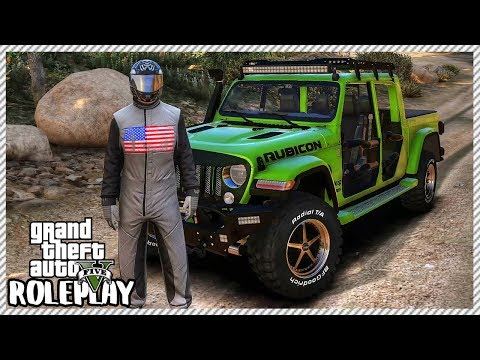 Car Mechanic Simulator 2020 Engine Swap List.Car Mechanic Simulator 2018 Junkyard Rescue Rolls Royce