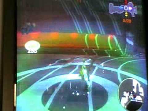 Best gun in video games | SpaceBattles Forums