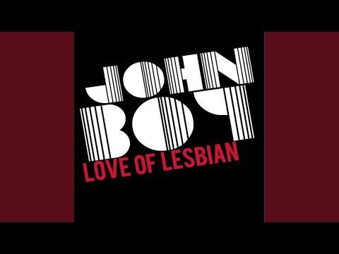 Club De Fans De John Boy (Remix)