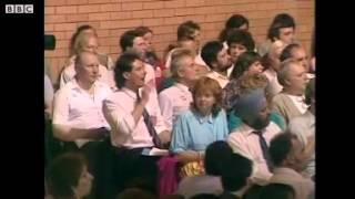 Political speeches  Hannan, Farage, Kinnock, Howe, Cook, Hague