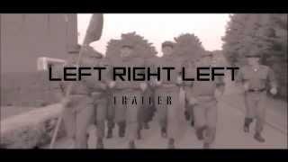Gambar cover LEFT RIGHT LEFT trailer