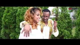 Fasil Demewoz new song - Cheb Cheb