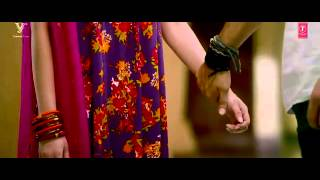 Tum Hi Ho Aashiqui 2 Full Song 1080p HD 2013)