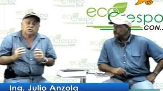 04 Programa EcoCrespo con..., PARTE III 230615