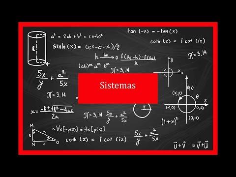 ECUACIONES LINEALES con FRACCIONES - ejercicio 1 from YouTube · Duration:  4 minutes 28 seconds